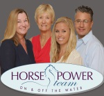 The Horsepower Team